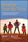 Smarter Than We Think by Cathy L. Seeley