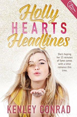 Holly Heart nude 494