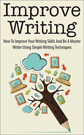 how to improve writing skills