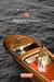 Biglietto scaduto by Romain Gary
