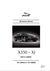 Jaguar Workshop Manual X350...