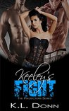 Keeley's Fight (The Protectors #1)