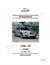 Jaguar Workshop Manual X250...