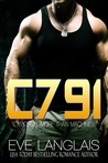 C791 by Eve Langlais