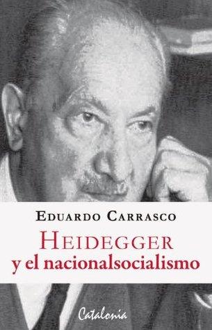 heidegger-y-el-nacionalsocialismo