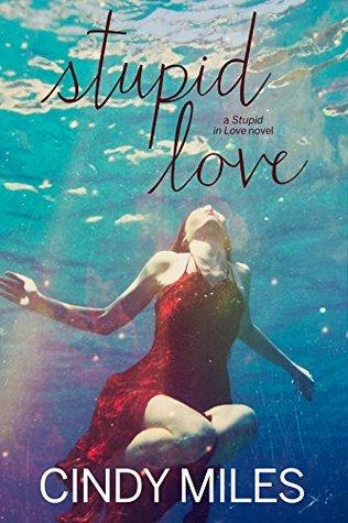 Stupid Love(Stupid in Love 3)