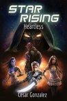 Star Rising: Heartless