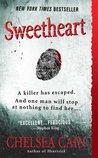 Sweetheart (Gretchen Lowell, #2)