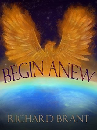 begin-anew-the-new-day-1