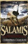 Salamis (Long War, #5)