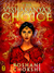 The Vishakanya's Choice by Roshani Chokshi