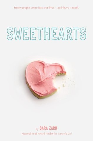 https://www.goodreads.com/book/show/2413331.Sweethearts