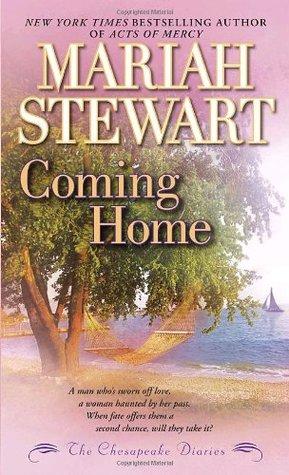Coming Home by Mariah Stewart