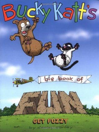 bucky-katt-s-big-book-of-fun-a-get-fuzzy-treasury