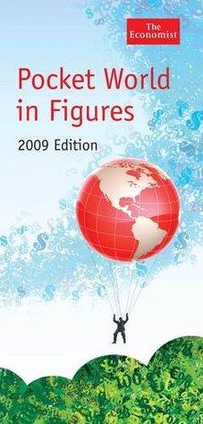 Pocket world in figures 2009