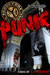 NYV PUNK (New York Vampire, #1) by K.D. McQuain