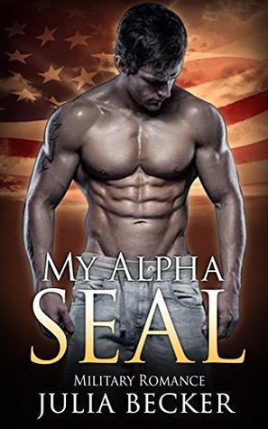 My Alpha Seal