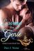 Loving the Genie (Genie's Love #2)