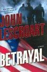 Betrayal (Dismas Hardy, #12)