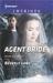Agent Bride (Return to Ravesville #2)