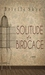 Solitude of a Birdcage (For...