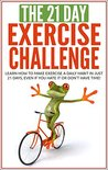 Exercise: The 21-...