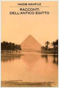 Racconti dell'antico Egitto