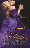 Forbidden (Scandalous Sirens #1)