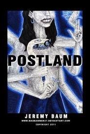 Postland