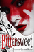 Bittersweet (The Kaveesh, #1)