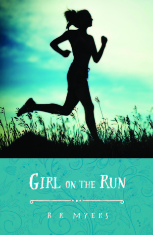 Slikovni rezultat za girl on the run br myers