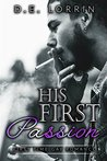 His First Passion (His First Time, #4)