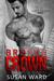 Broken Crown (Sand & Fog, #1)