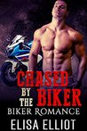 Chased By the Biker