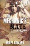 The Mechanic's Mate (The Diesel War #1)
