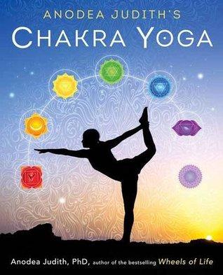 anodea-judith-s-chakra-yoga