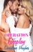 Operation Foreplay by Christine  Hughes