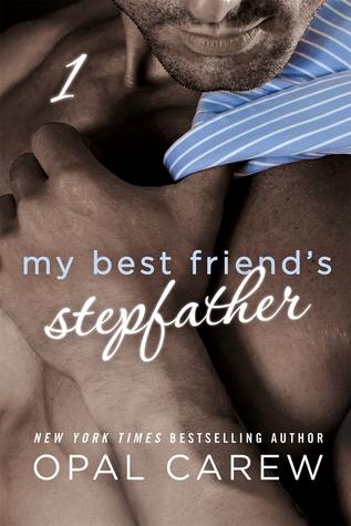 Stepfathers secret part 1