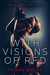 With Visions of Red (With Visions of Red: Broken Bonds #1)