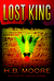 Lost King (Omar Zagouri #2)