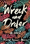 Wreck and Order