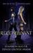 Recombinant (The Blood Borne #1)