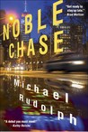 Noble Chase