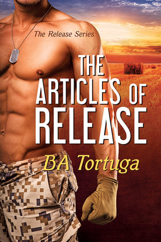 The Articles of Release