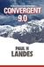 Convergent 9.0