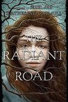 Download The Radiant Road