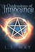 Confessions of Innocence (Innocence Cooper #1) by L.S. May