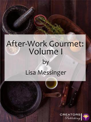 After-Work Gourmet