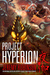 Project Hyperion by Jeremy Robinson