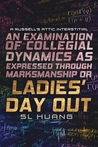 An Examination of Collegial Dynamics as Expressed Through Mar... by S.L. Huang